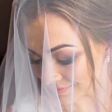 Wedding photographer Semen Prokhorov (prohorovsemen). Photo of 05.09.2018