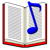 AudioBookPlayer