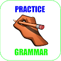 English Grammar Practice