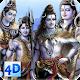 4D Shiva Live Wallpaper Download on Windows