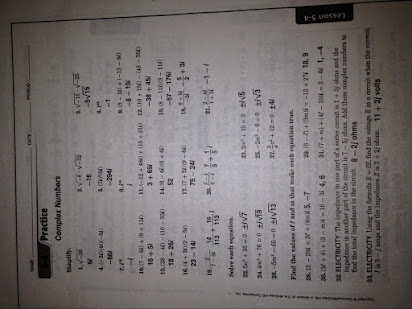 Holt mcdougal mathematics course 2 homework practice workbook