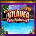 Kilauea - HD Slot Machine icon