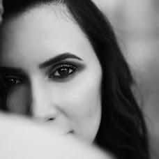Wedding photographer Olga Artemova (LilOlly). Photo of 11.07.2017