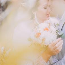 Wedding photographer Evgeniy Kazakov (Zhekushka). Photo of 15.01.2016