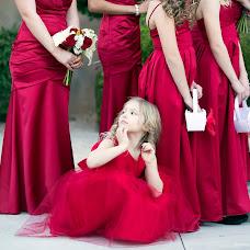 Wedding photographer Anna Fillips (AnnaPhillips). Photo of 26.02.2016