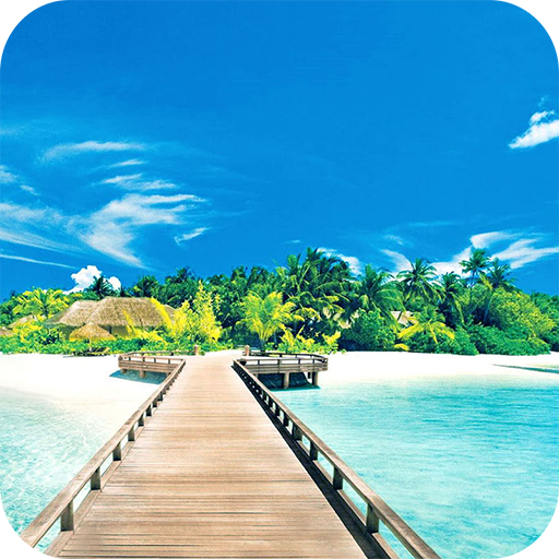 Summer Wallpaper Apps On Google Play