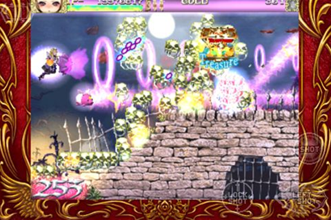 deathsmiles pc download