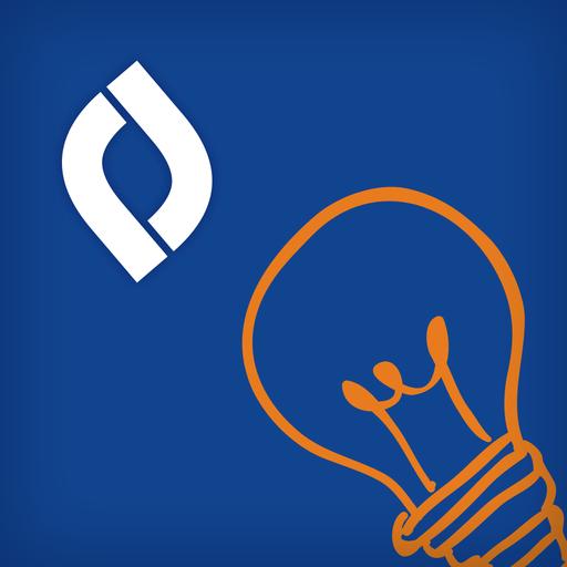 Destiny Discover 書籍 App LOGO-硬是要APP