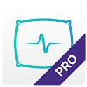 SleepControl PROFESIONAL icon