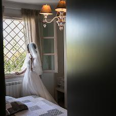 Wedding photographer Francesco Sonetti (francescosonett). Photo of 25.06.2014