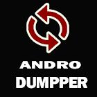 Hot AndroDumper Pro Tips icon