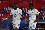 'Lyon en... Real Madrid azen op voormalige sterkhouder van Anderlecht'