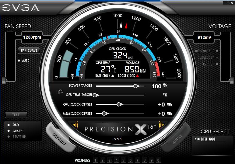 GTX660 com baixo desempenho. G_J5WCTOwpeIrfOyihLprOuRWStSL6AWPlkajwbwc8A=w772-h539-no