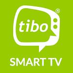 TiBO Smart TV 6.9.54