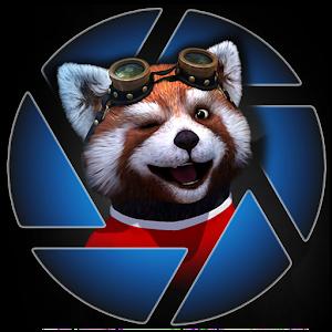 FaceRig icon do Aplicativo