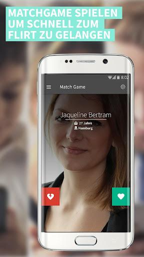 yoomee - Flirt Dating Chat App 2.2.49 screenshots 3