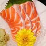 義郎日本創意壽司