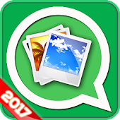 Images for Whatsapp - NEW 2017