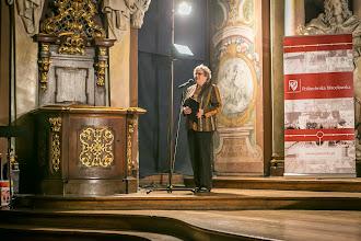 Photo: fot. Sławek Przerwa