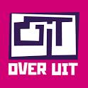 OverUIT icon