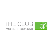 The Club at Moffett Towers 2 APK
