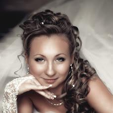 Wedding photographer Ivan Almazov (IvanAlmazov). Photo of 07.01.2015