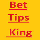 Bet Tips by King