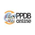 SIAP PPDB icon