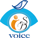 ISD Voice icon