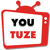 YouTuze Pro for YouTube™