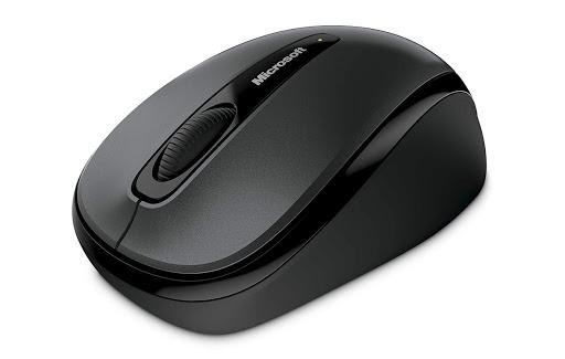 Microsoft 3500 Wireless_3