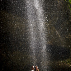 Wedding photographer Aleksandr Egorov (Egorovphoto). Photo of 30.06.2017