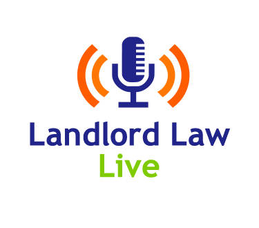 Landlord Law live