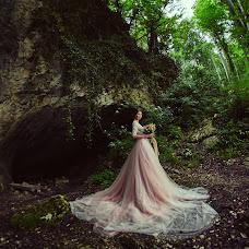 Wedding photographer Vitaliy Kuleshov (witkuleshov). Photo of 08.10.2017