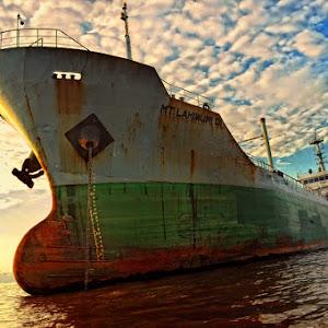 DSC_0164 e SHIP ON THE RIVER pixo.jpg