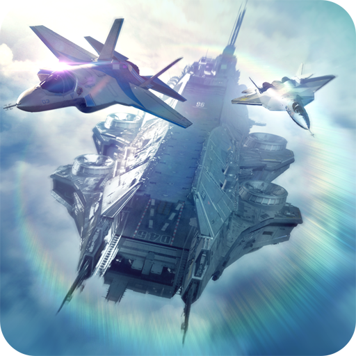 Aero Strike (game)
