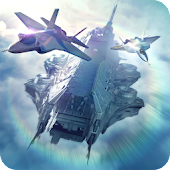Tải Aero Strike miễn phí
