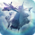 Aero Strike file APK for Gaming PC/PS3/PS4 Smart TV