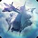 Aero Strike (game)