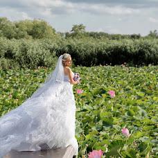 Wedding photographer Aleksandr Kostenko (Kostenko). Photo of 30.07.2017