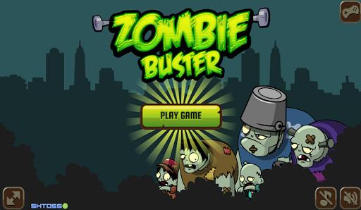 Zombieland  captures d'écran 1