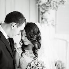 Wedding photographer Tatyana Katkova (TanushaKatkova). Photo of 20.09.2016