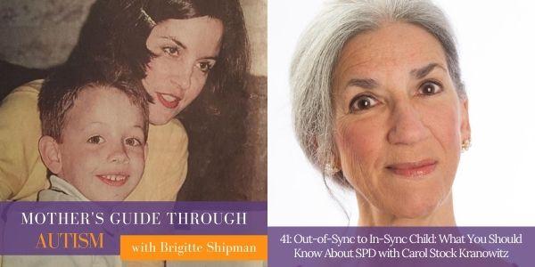 Mother's Guide Carol Stock Kranowitz