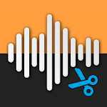Audio MP3 Cutter Mix Converter and Ringtone Maker 1.84 (Pro)