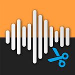 Audio MP3 Cutter Mix Converter and Ringtone Maker 1.84 (AdFree)
