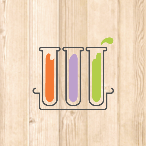 Vitamin Labs. avatar image