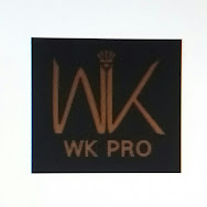 WK Pro Co., Ltd.
