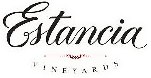 Logo for Estancia Chardonnay