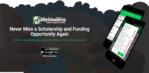 download after school app android apk