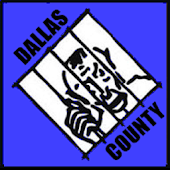 Dallas County Inmates